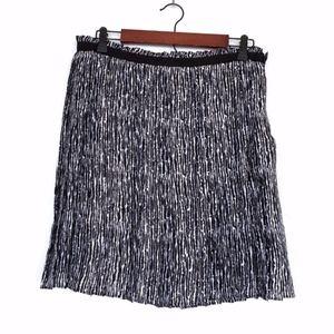 1667e2efa4 Women Accordion Pleated Skirt on Poshmark